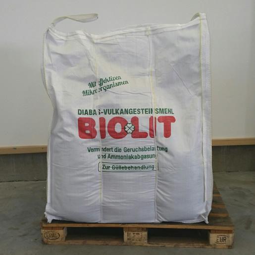 Bio-Lit_bigbag