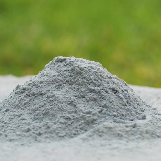Bio-Lit Gesteinsmehl