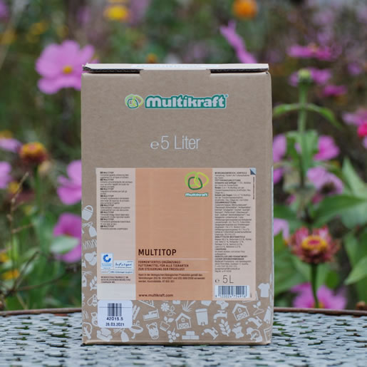 Multitop-5Lbib, EM-Chiemgau-Futtermittel