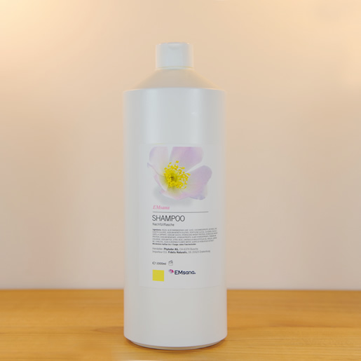 1L-EMSana-Shampoo