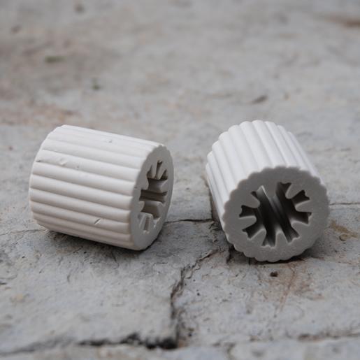 EM-Keramik-35mm_Pipes-energetisierung-von-Wasser-und-anderer-Organik-EM-Chiemgau