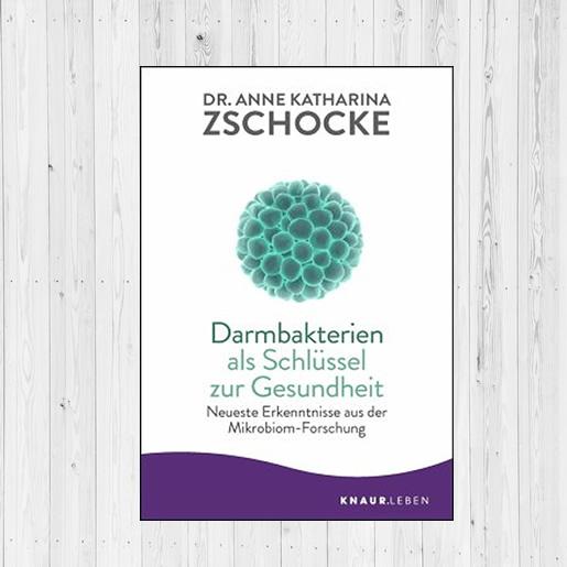 Darmbakterien-als-Schlüssel-tzur-Gesundheit-A.K.-Zschocke-EM-Buch-EM-Chiemgau