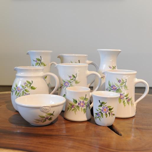EM-Keramik_Solanum-Desing