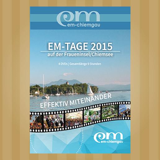 DVD-EM-Tage 2015