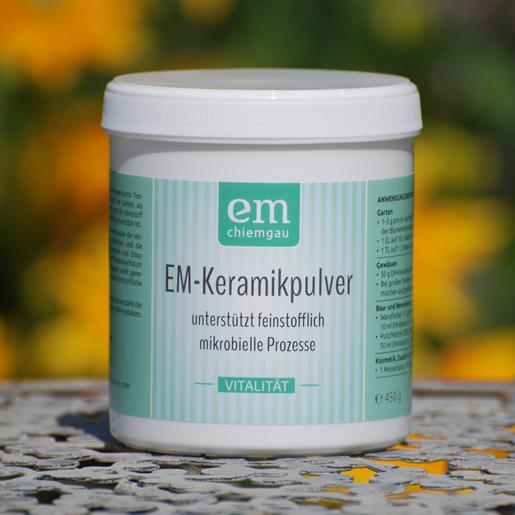 EM-Keramikpulver_Dose