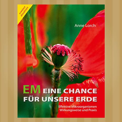 Eine Chance für unsere Erde
