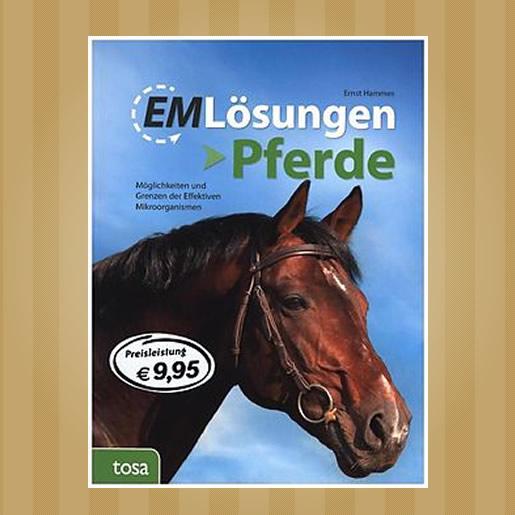 EM - Lösungen-Pferde