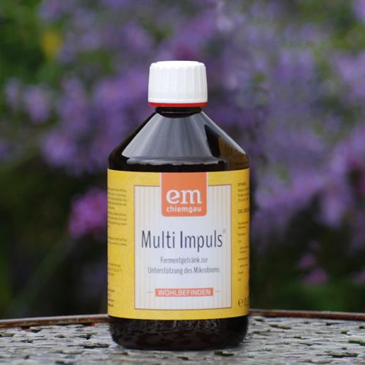 Probiotisches-Fermentgetränk-Multi-Impuls-0,5L-Em-Chiemgau-Verdauung-Immunsystem