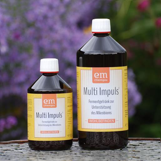 Probiotisches-Fermentgetränk-Multi-Impuls-Em-Chiemgau-Verdauung-Immunsystem