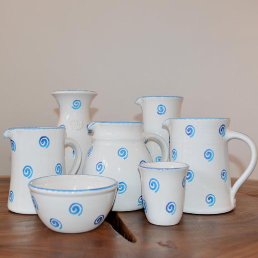 Ton Keramik Unterschied porzellan keramik unterschied porzellan trends im fr hling