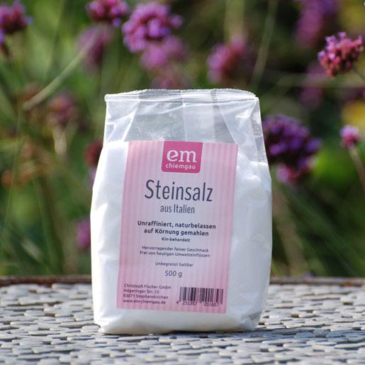 Steinsalz-Italien-unraffiniert-500-g