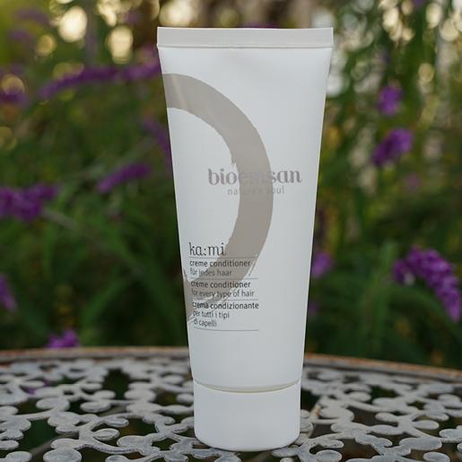 bioemsan-Creme-Copnditioner-für-jedes-Haar-200ml-EM-Chiemgau