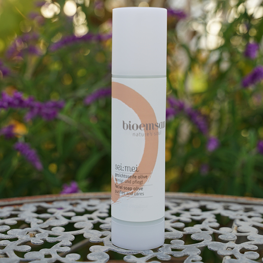 bioemsan-Gesichtsseife-150ml-für-Gesicht-und-Hände