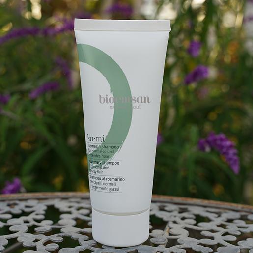 Bioemsan-Bio-Kosmetik-Rosmarin Shampoo