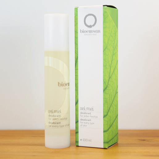 bioemsan-deodorant