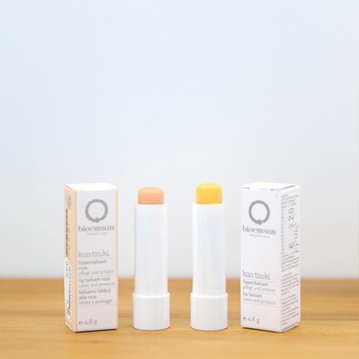 bioemsan-lippenbalsam