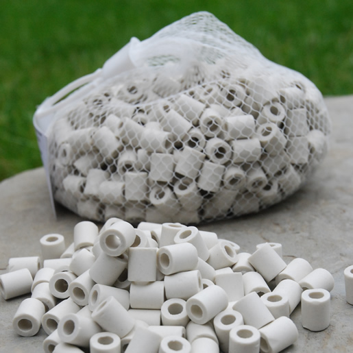 EM-Keramik-grau