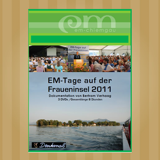 EM-TAge 2011