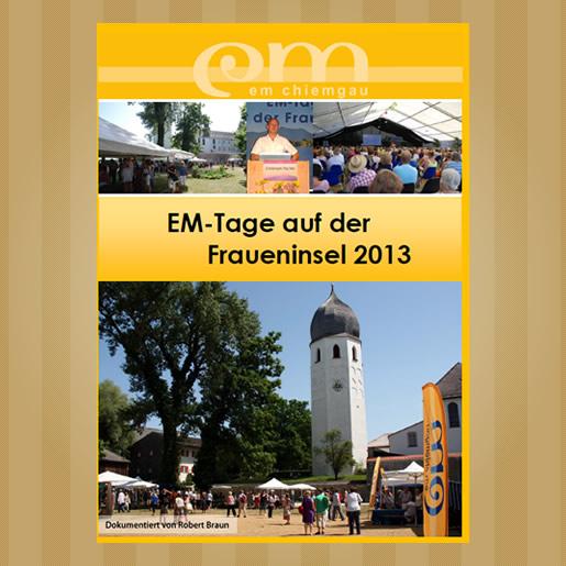 EM-Tage_2013