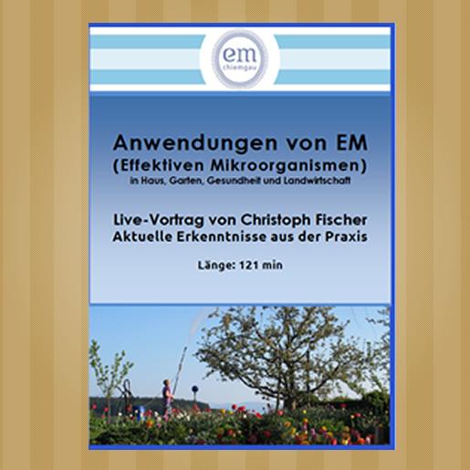 EM-Vortrag_12