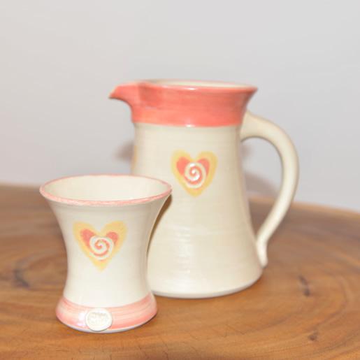 Ton Keramik Unterschied unterschied ton keramik bolko peltner reportal unterschied ton