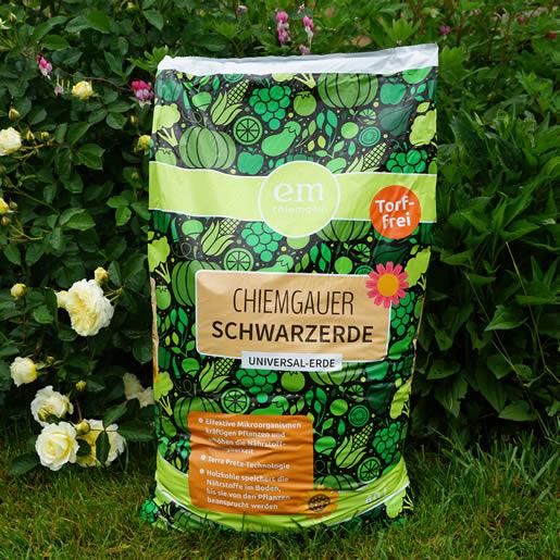 Terra-Preta-Chiemgauer_Schwarzerde_19-EM-Chiemgau