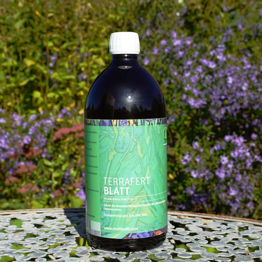 Effektive Mikroorganismen_Terrafert_Blatt_1L_Flasche_ EM-Chiemgau