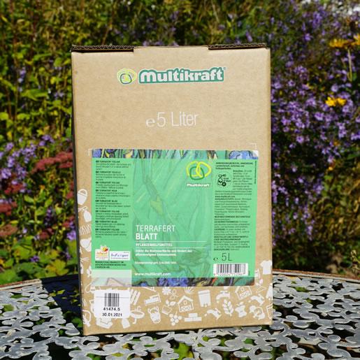 Effektive Mikroorganismen_Terrafert_Blatt_5L BIB_ EM-Chiemgau