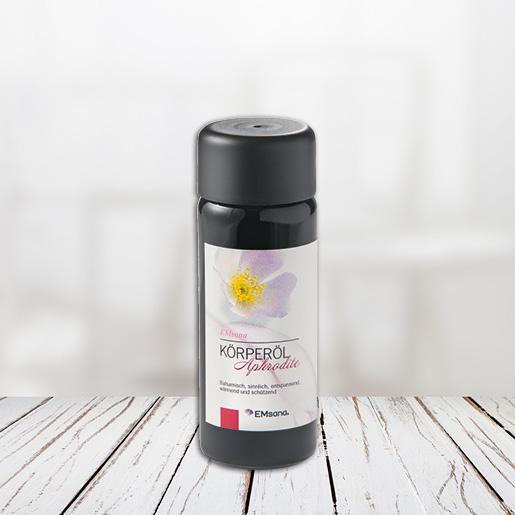 KÖRPERÖL FÜR FRAUEN (50 / 100 ml ) Balsamisch, entspannend, sinnlich. Massageöl für Frauen, sinnliches Öl für den Körper, harmonisierendes Öl