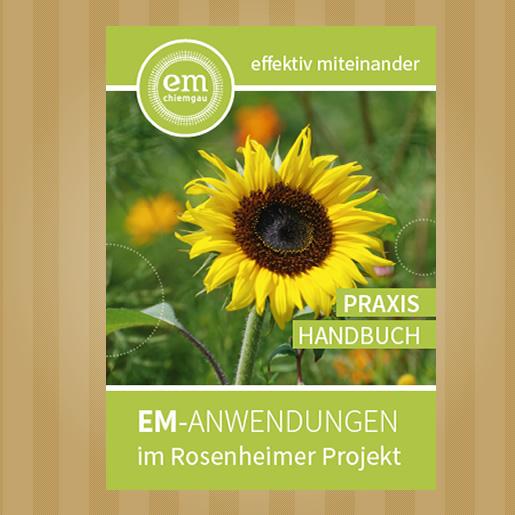 EM-Praxishandbuch