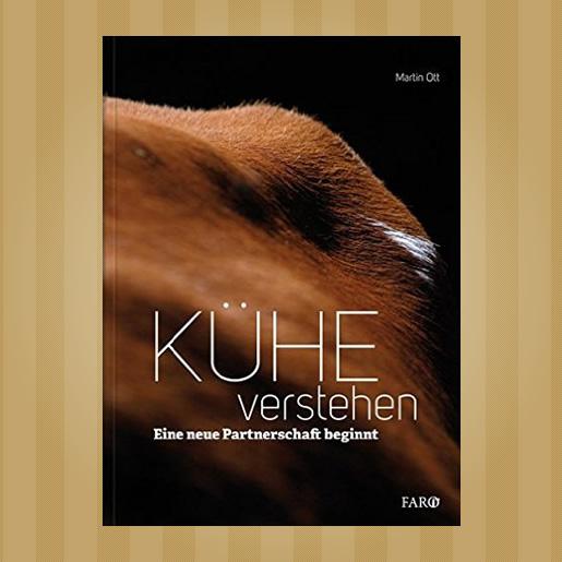 Kühe verstehen_Martin_Ott
