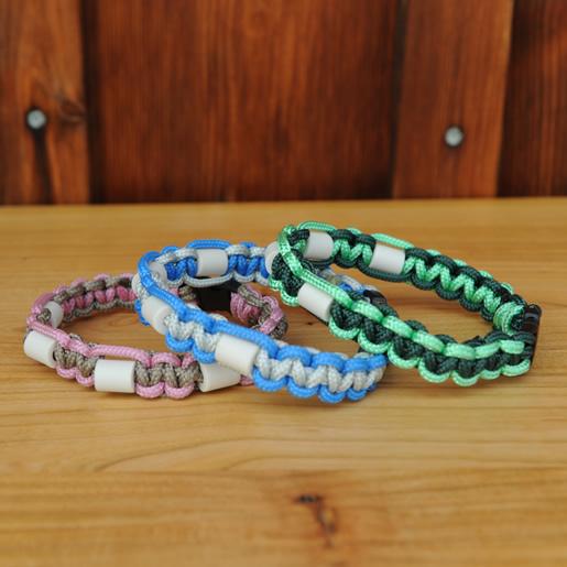 Lupa-Katzenhalsbänder