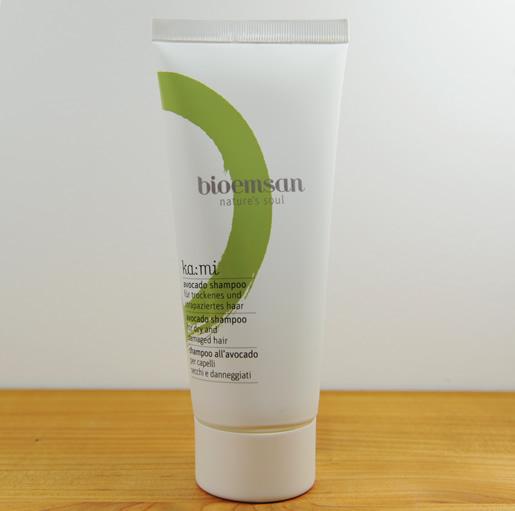 bioemsan-Avocado-Shampoo_Tube