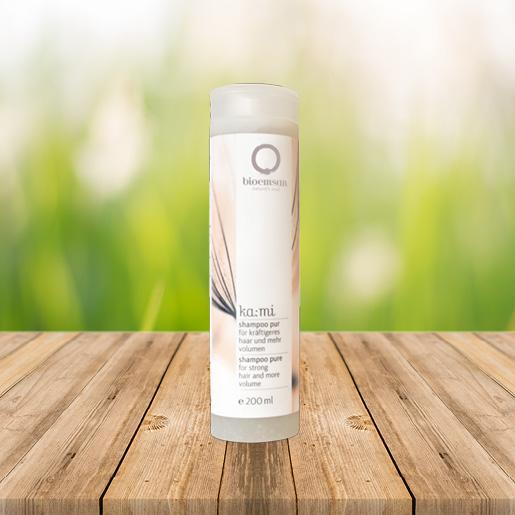 bioemsan-shampoo-pur