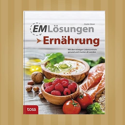 EMLösungen-Ernährung