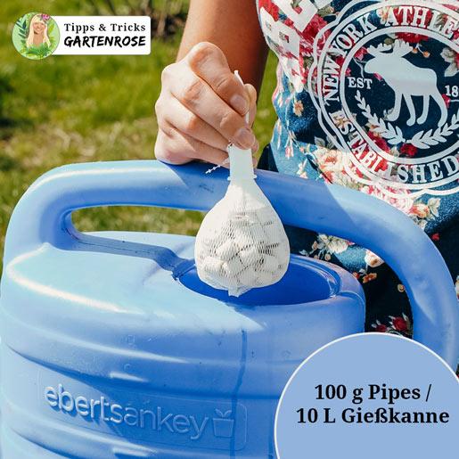 EM-Keramik-Pipes-Gießkanne-Gartentipp-Wasserenergetisierung
