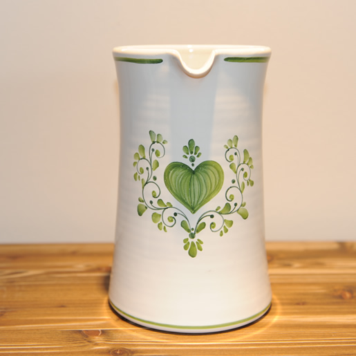 Unterschied Ton Keramik unterschied ton keramik brottopf rund skulptur depot keramik