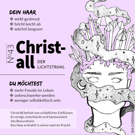 Im-Hair-Resource_Natur-Shampoo-Christall_EM-Chiemgau