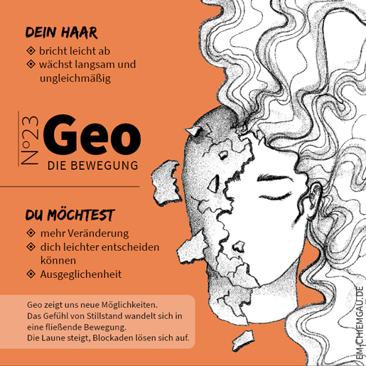 Im-Hair-Resource_Natur-Shampoo-Geo_EM-Chiemgau