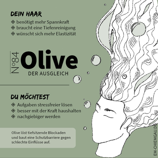 Im-Hair-Resource_Natur-Shampoo-Olive_EM-Chiemgau