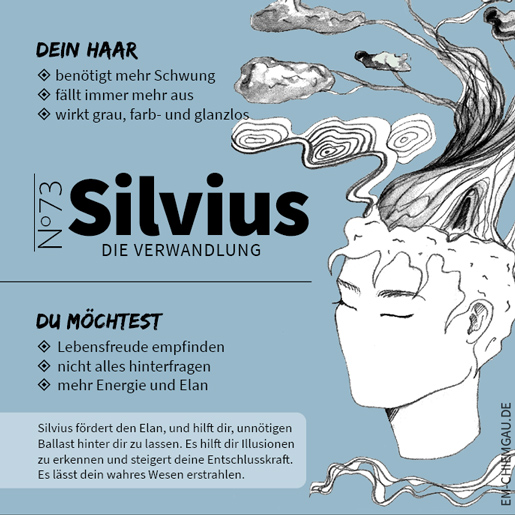 Im-Hair-Resource_Natur-Shampoo-Silvius_EM-Chiemgau