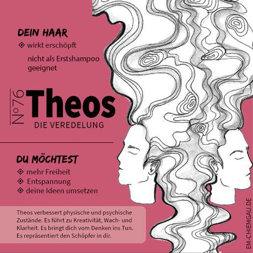Im-Hair-Resource_Natur-Shampoo-Theos_EM-Chiemgau