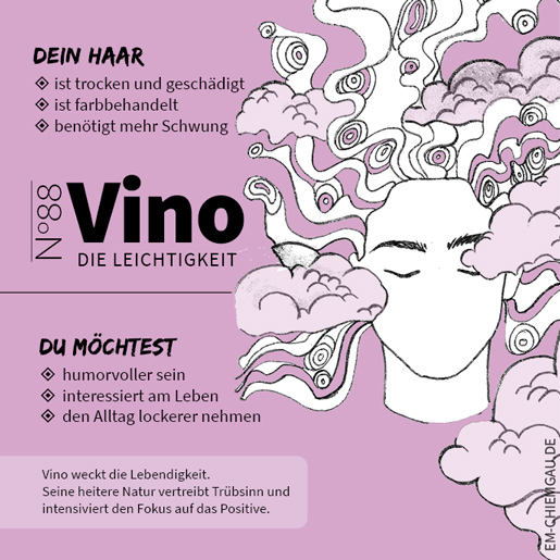Im-Hair-Resource_Natur-Shampoo-Vino_EM-Chiemgau