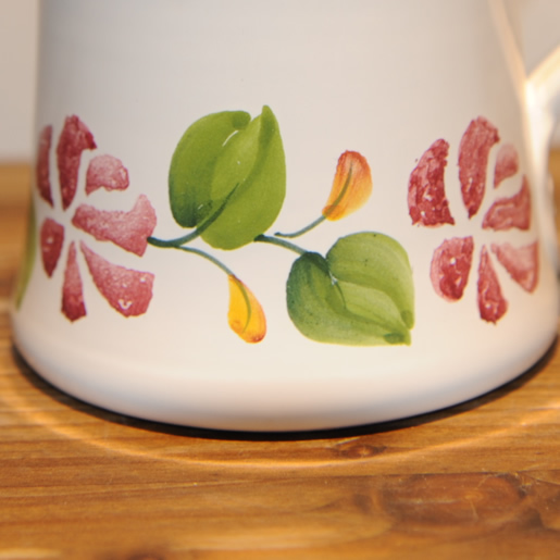 Ton Keramik Unterschied ton keramik unterschied tpferkunst keramik ideen clay ton