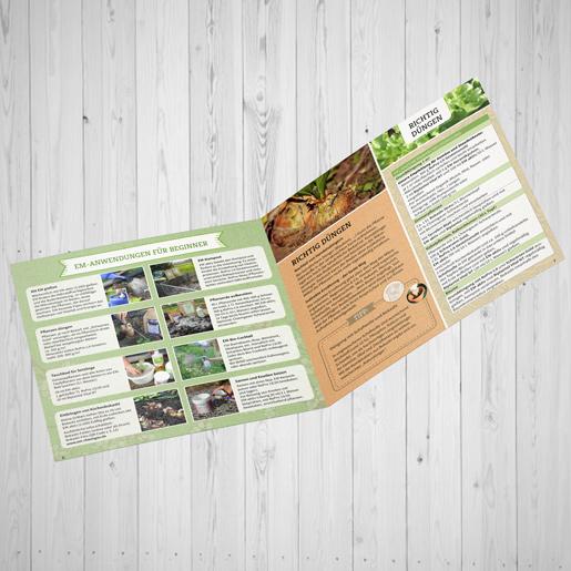 Garten-Broschüre_EM-Anwendungen_EM-Chiemgau