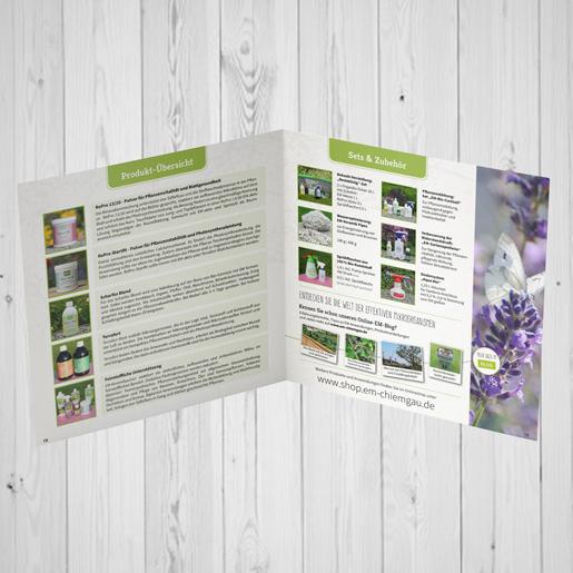 Garten-Broschüre_Produkte_EM-Chiemgau