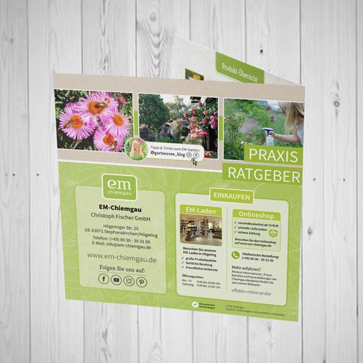 Garten-Broschüre_RS_EM-Chiemgau
