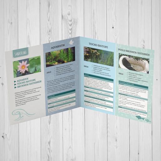 Gewässer-Broschüre_Sanierung_EM-Chiemgau