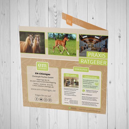 Pferde-Broschüre_RS_EM-Chiemgau