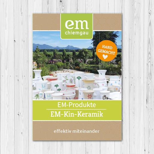 Folder-EM-Keramik-EM-Chiemgau